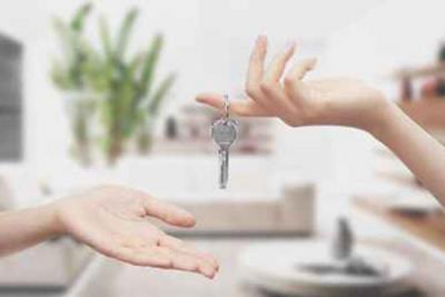 Beratung für Mieter und Vermieter, Eigentümer und Verwalter