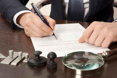 Zivilrecht - der Rechtsbereich für den Alltag